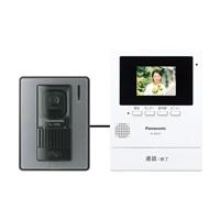 パナソニック 録画機能付 TVドアホン 2.7型 VL-SV21K