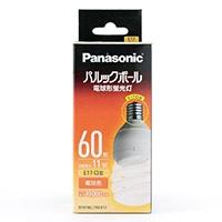 パナソニック 電球形蛍光灯 EFD15EL11EE17