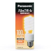 パナソニック 電球形蛍光灯 EFD25EL11E