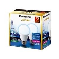 LED電球LDA4DGK40ESW2T