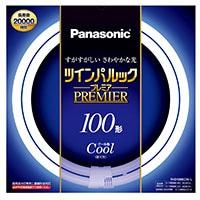 パナソニック ツインパルック FHD100ECWL