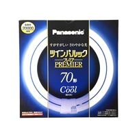 パナソニック ツインパルックプレミア 70形(クール色) FHD70ECWL