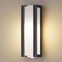 パナソニックLED外玄関灯センサーHH−SB0012L