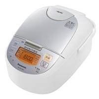 【数量限定】パナソニック IH炊飯器 SR−VFD1060−W