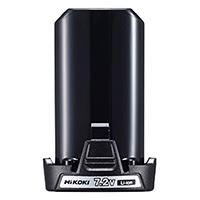HiKOKI(日立工機)7.2VデンチBCL715