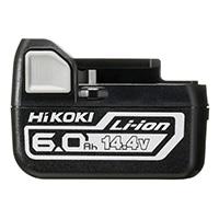 【数量限定】Hikoki 14.4Vリチウムイオン電池 BSL1460