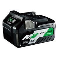 36V マルチボルト蓄電池 BSL36A18