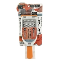 【数量限定】ハンディーしりしり千切り器 CC-8569