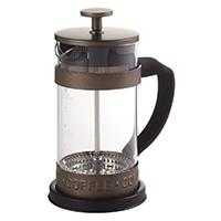 コーヒープレス 350ml HB−552