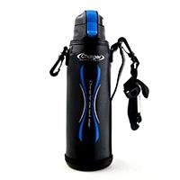 ダイレクトボトル 1100 ブルー HB-3062