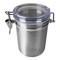 ステンレス製保存容器 880ml HB-3798