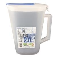 ブリザード 冷水ポット 2L HB4559