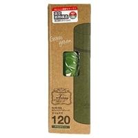カフェマグ スリムマグ120グリーン HB5606