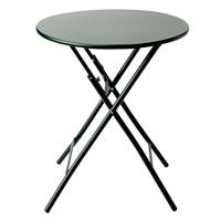 【数量限定】PATIO PETITE トラットリア・テーブル グリーン