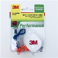 3M 防音保護具 PF586