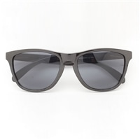エニックス サングラス メンズファッション 10-FASHION701-2