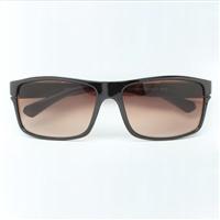 エニックス サングラス メンズファッション 10-FASHION 702-1