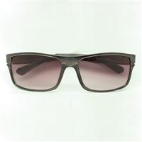 エニックス サングラス メンズファッション 10-FASHION702-2