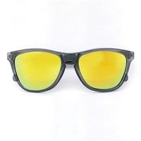 エニックス サングラス メンズファッション 15-FASHION801-1
