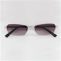 エニックス サングラス メンズファッション 20-FASHION901-2
