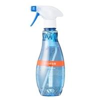 CAINZ トイレの洗剤 スプレー 400ml ナチュラルオレンジの香り
