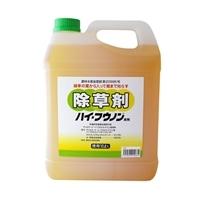 【数量限定】ハイ・フウノン液剤 10L 農耕地用除草剤