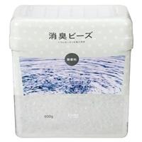【数量限定】CAINZ 消臭ビーズ 本体 900g 無香料