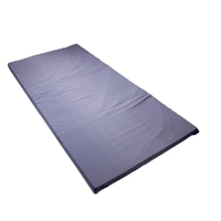 RakuNeru Mattress 97x195x6