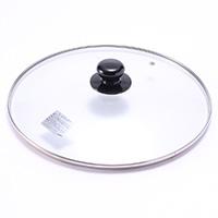 【数量限定】強化ガラス蓋28cm用 GH4-28