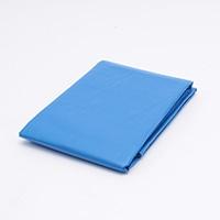 作業用シート 厚手 (3000) 1.8×3.6