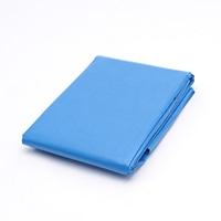 作業用シート 厚手 (3000) 1.8×5.4