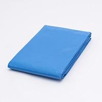 作業用シート 厚手 (3000) 2.7×2.7