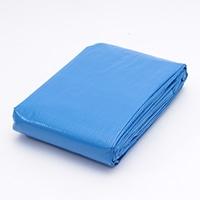 作業用シート 厚手 (3000) 3.6×5.4