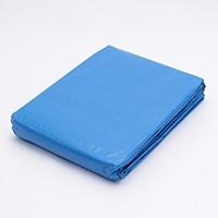作業用シート 厚手 (3000) 5.4×9.0