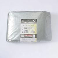 UV作業シート(4000)7.2x9.0