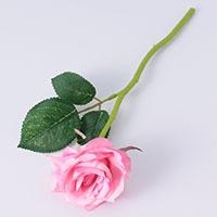 ショートローズ ピンク 30cm