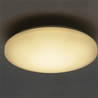 【数量限定】LEDシーリング 調色タイプ CZ−45RL