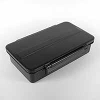 【数量限定】油汚れが落ちやすいランチボックス 1段 バッグ付