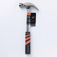 ゴルフグリップネイルハンマー225g NHM08