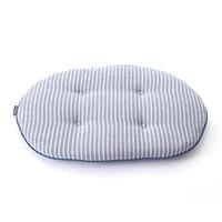 プラスチックベッド用クッション オプティモ L