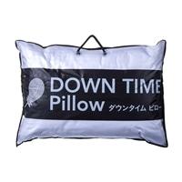 枕 DOWN TIME PILLOW 43×63
