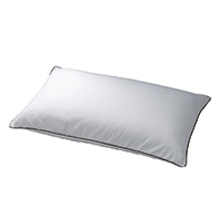 寝返りしやすいワイドサイズ枕 75×45