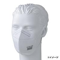 【数量限定】N95 折り畳みマスク 5枚入り