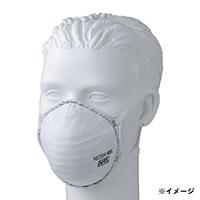 【数量限定】N95 防臭カップ型マスク 3枚入り