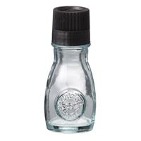 【trv】スペインガラス ペッパーミル