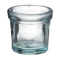 【trv・数量限定】スペイングラス グラスベースミニ(穴無)7