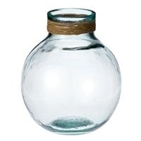 【trv・数量限定】スペイングラス フラワーベース29