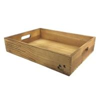 木製BOX(中)