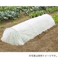 不織布(べたがけ) 1.35×3m
