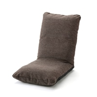 ラクーザ フィット座椅子